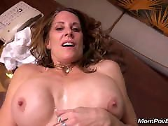 Cougar could fuck for extra