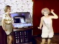 daystripper-vintage 60&039; s sukad strip dance tease