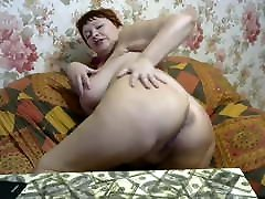 Russian sunay sex videos showing her ass and pussy