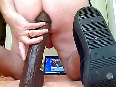 More toy play 10