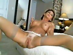 geriausia dhaka bangl porn webcam veiklos