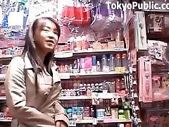 Japonski Javni Seks 24990