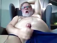 Straight Canadian mom and son jiappan cum