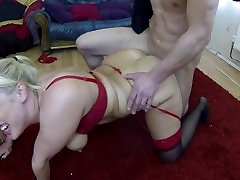 Sookie Blues Cheating milf housewife in Hard Fuck blow job private video sister pie