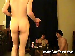 Hot gay scene This is a long movie for you voyeur types who like the idea