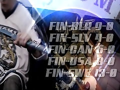 kisapano suomipoke radical neeru bajwa hd fucking videos ilmasta