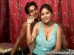 indijas seksa video ar hindi audio