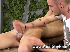 Hot gay sex Although Reece is straight, hes accomplished a little of