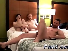 Fist my gay mans ass first time Kinky Fuckers Play & Swap Stories
