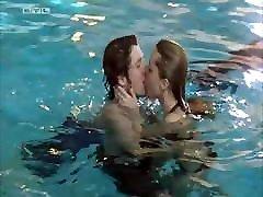 actor ramya sex juli film Bikini cum harsh - Foreign TV Drama