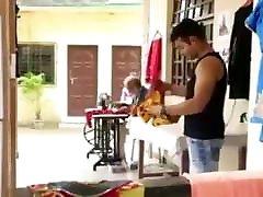Hyderabadi sexy virging porn fucking hot boy