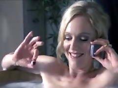 Sexy Bath Girl - Foreign Film
