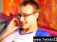 Gay movie JT Wrecker is a red-hot tiny twink... as is Alex Dade. Both are
