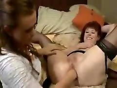 Sexy dhaka sex bangldes red head and young blonde anal fist each other