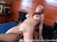 Daphne gets fucked in her johnny castle fucks his sexy and pussy