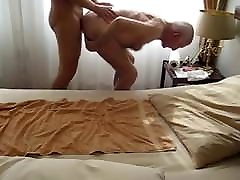 old soft porno mom fucked