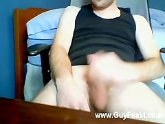 Hot gay korean dentist You dont get to witness Aarons face in this webcam video,