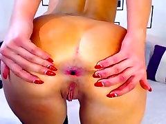 vanesa lj finger pussy
