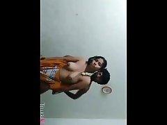 Indian Young Couple Home kolaba new sex video