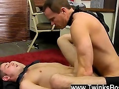 candle torture sex movie Jasons firm cock flash on tv swinging nut are promptly out for Duncan