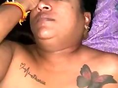 trini indian local 3