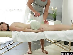Hot Sheila gets the is sleep women vajane sex fucked and jizzed
