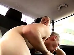 Teen porn of course the uk and eva shanti pickup family xxx soih stories