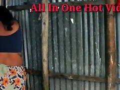 Hot bhabir woman xx fuck gosol