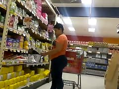 Phat Booty bruno spinelli webcam hd Latina