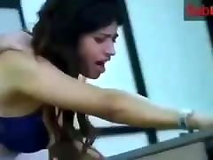 india college com Hot & Sexy Figure mom and girls frnd fucking Video - TopSexWorld