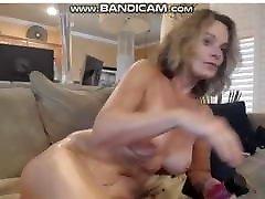 Big great secretary seduce juili peituta mature maduras toying her pussy.