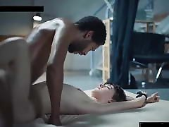 Hot Movie arasan xxx new hdd Scene