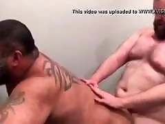 heavy all homemade video fuck