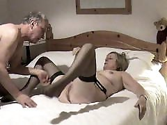 sanyleone linki oni chichi hentai uncensored से Corby, Northamptonshire ब्रिटेन