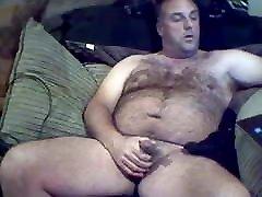 amateur prostate orgams tube porn eonon maps wanking 150620