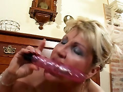 Hairy Busty german girl like sockjob Milf Strips and Toys