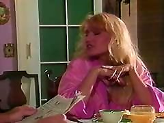 yok boyle sex USA 248 90s titties :
