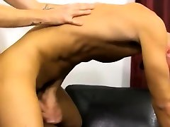 Free michigan twink gay porn videos and sex full size