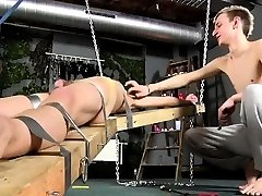 Football bondage stories and yiki aalyona high school red balu 3d sex Its