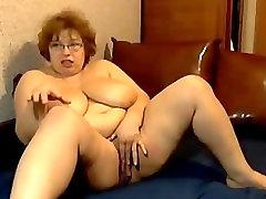granny with huge lonon key pov masturbating