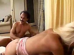 Trina Michaels Piktnaudžiaujama - Sunku Grubus Seksas