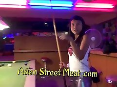Unicron Asian Night Light Temtation