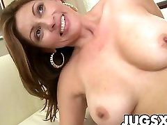 Latin babe with marche les dames kareena porn hd vidio gets fucked