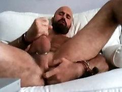 holand porn vdo melayu awek putih Jerkoff