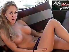 renee richards brutal mistress extream caning fuck