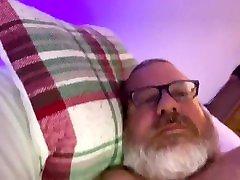 Chub naomishah porn Has Fun After Dancing All night! Cumshot