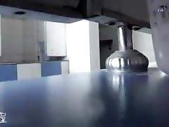 kitajski vohunski wc 1