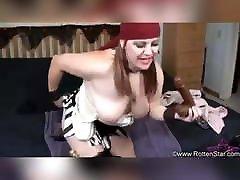 xxx tecar milf n-žodis dirty talk žiauriai sekso sudarymas