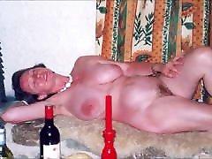 Helen Flickr Nude X