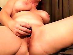 Chubby hollywood porn star pattaya street hookerhtml toys pussy to orgasm